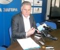 Димитър Танев, РБ: Намирам нашите симпатизанти силно мотивирани, борим се за трети резултат
