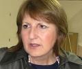 Жените-социалистки ще работят активно за избиране на кандидат-президентската двойка на БСП