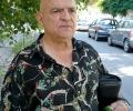 Политическият анализатор Енчо Енев: Трябва повече да се влушваме в това, което искат хората у нас