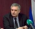Ивайло Калфин: Не приемаме преговори за общи действия  за президентския вот с БСП да се водят през предварително заложен филтър