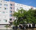 Прерязаха лентата на първия саниран блок в Раднево