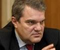 "Румен Петков: Ще платим над 800 милиона евро, ако не строим ""Белене"""