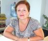 Омбудсманът на старозагорци Павлина Делчева: Обществен посредник е необходимо да има във всяка българска община