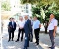 50 хиляди лева даряват Мините за изграждане на нови спортни площадки в Раднево