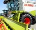Райфайзен Лизинг с промоция на селскостопанското изложение БАТА АГРО