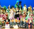 Набират деца за балетната и вокалната школа на ДЮСЮБ