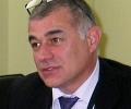 Депутатът Георги Гьоков предлага Бордът на летище Стара Загора да се ореже до трима души