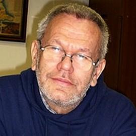 Доц.д-р Борис Комитов
