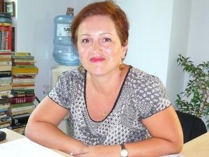 Pavlina Delcheva 660_1
