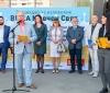 BILLA България стартира образователна кампания  за млечните продукти по БДС