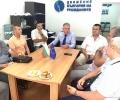 От Стара Загора да стартира кампанията на кандидат-президентската двойка Трайков-Събев, искат Реформаторите