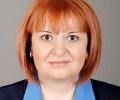 Антон Андонов, член на Изпълнителния комитет на ВМРО-БНД, и Гергана Микова, регионален координатор на НФСБ в Старозагорска област: В Европа трябва да разберат, че ако ние сме зле, и те ще са зле