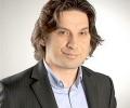 Халил Летифов: Думите на председателя Карадайъ, че Доган би бил добър кандидат-президент, не са случайни