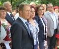 Кметът на Чирпан Кичка Петкова: В съгласие да градим бъдещето си като българи