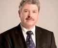 Приемен ден в понеделник на народния представител от ПП АБВ проф. Иван Станков