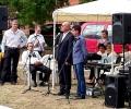 ГЕРБ – Стара Загора с подарък за жителите на Малко Кадиево