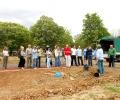 Граждански клуб ЛИПА обяви програмата за дейността си през следващата една година