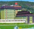 """Болница """"Тракия"""" и Националната пациентска организация започват безплатни прегледи за предсърдно мъждене в Стара Загора"""