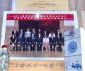 Общинска делегация от Казанлък е на посещение в Китай