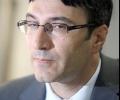 Димитър Танев, РБ: Излъчихме силен кандидат-президент. До последния момент всичко е възможно