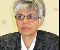 """Лидерът на БСП Валентина Бонева пита: Какво се случва с откритата преди 7 години Индустриална зона """"Еленино""""?"""