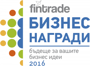 Logo FBA