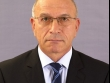 Емил Христов, общински лидер на ПП ГЕРБ - Стара Загора: ГЕРБ ще спечели отново, защото правим нещата, които сме казали и обещали