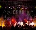 Предстоящо: Уникален концерт с вечните хитове на АББА в Стара Загора