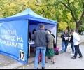 """МГЕРБ – Стара Загора реализираха отново инициативата """"Аз ще гласувам"""""""