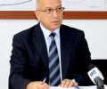 Емил Христов, общински координатор на ПП ГЕРБ - Стара Загора: Нашите кандидати няма да слугуват на интереси, различни от българските