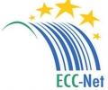 Информационен щанд на Европейски потребителски център идва в Стара Загора на 5 октомври