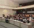 Общинският съвет в Стара Загора прие промени в Наредбата за условията и реда за финансиране на проекти на неправителствени организации