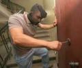 Задържаха извършители на множество взломни кражби от домове в Стара Загора