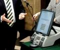 На 6 ноември за пръв път ще има машинно гласуване и в Старозагорския избирателен район