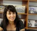 Нов мениджър по Устойчиво развитие и корпоративна социална отговорност в