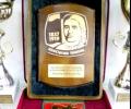 """Връчват наградата """"Анастасия Тошева"""" за Деня на будителите в Стара Загора"""