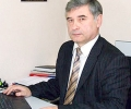 Известни старозагорци отговориха на наш въпрос: Нужни ли са на България предсрочни парламентарни избори?