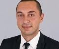 Пламен Йорданов, народен представител и председател на Областния предизборен щаб на ПП ГЕРБ в Стара Загора: Трябва ни сигурност, а не тръгване по непознати пътища