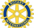 Създадоха втори Ротари клуб в Стара Загора, за участие в него са поканени 33-ма съграждани