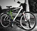 Ветренец завъртя бизнес с крадени велосипеди, хванаха го