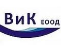 Вик спира водоподаването в част от Стара Загора днес, 24.10.2016 г. (понеделник)