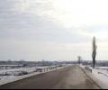 Практически препоръки за предпазване от ПТП през зимата - за водачи и пешеходци