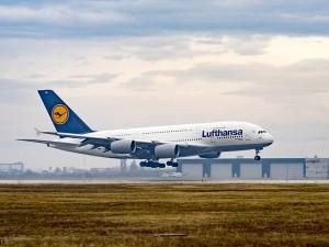 A380 katsa v Sofia