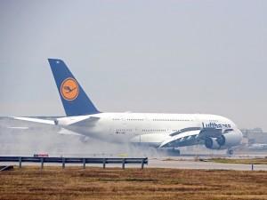 A380 v Sofia (3)