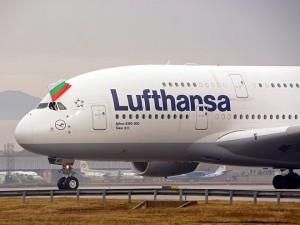 A380 v Sofia (4)