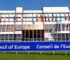 Какво предстои на България като председател на Съвета на Европейския съюз?