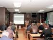 Община Стара Загора в подготовка за зимния период - заседание на Щаба за защита при бедствия