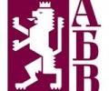 АБВ призова членовете и симпатизантите си да гласуват по съвест на балотажа в неделя