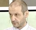 Антон Андонов, член на Изпълнителния комитет на ВМРО-БНД: За да не се повтори Харманли, е нужно армията да е на границата и използване на сила, ако е необходимо