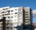 Санираща фирма ще плаща щети от наводнен по нейна вина от дъжда и снега жилищен блок в Стара Загора